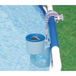 Pool & Accessories