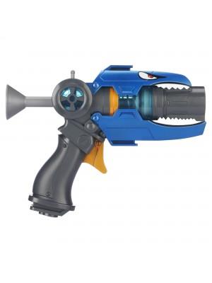 SLUGTERRA Entry Blaster and Slug Ammo-Kord's Blaster