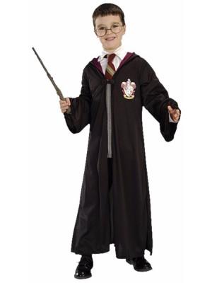 Harry Potter Costume Kit - Rubies