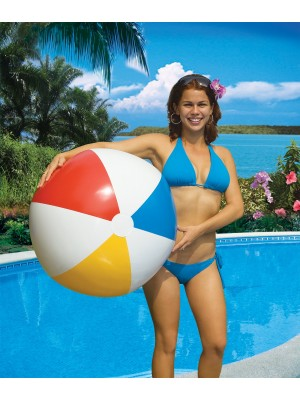 Swimline Classic 36-inch Beach Ball