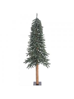 Vickerman B807360 Christmas Tree