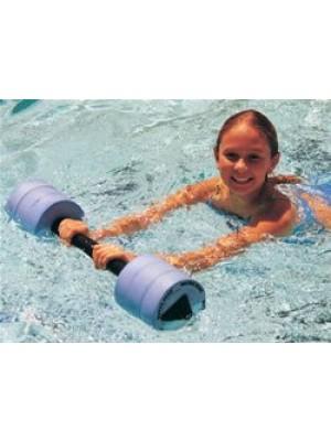Water Gear Bar Float, Padded